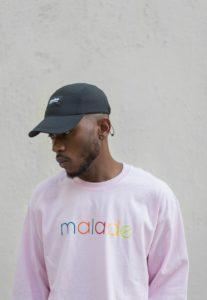 Como crear una marca de ropa urbana?